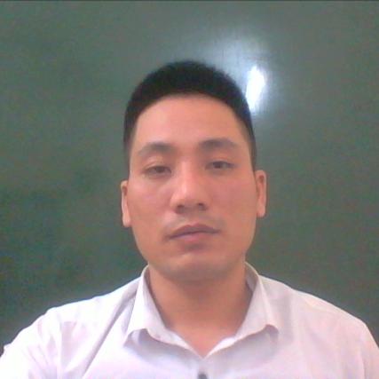 Phamhoang Nam