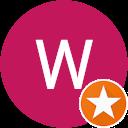 winston shi