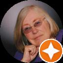 Debbie Cusick