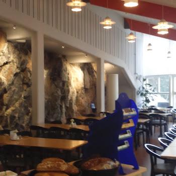 Hotell Mörby