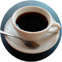 コーヒー派