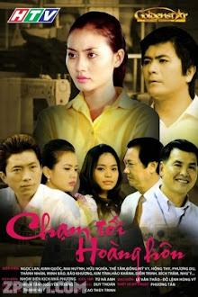 Chạm Tới Hoàng Hôn - Trọn Bộ (2011) Poster