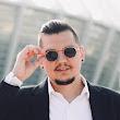 Сергей Куценок