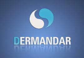 DERMANDAR