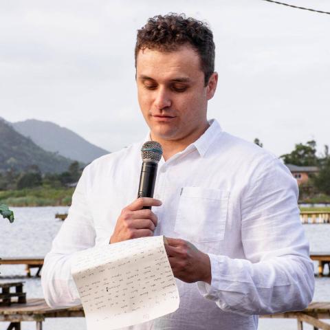 Fellipe Cunha