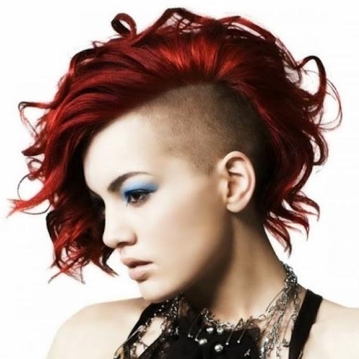 site de coiffure avec cam rosetta kelleher blog