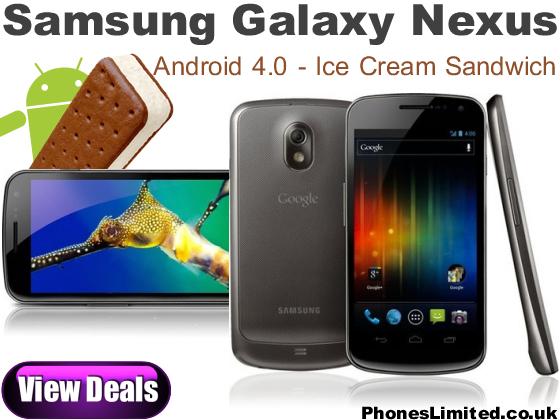 Harga-Samsung-Galaxy-Nexus