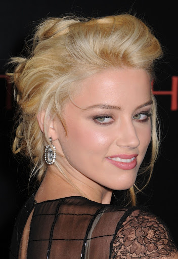 Hollywood Actress Latest Hairstyles, Long Hairstyle 2011, Hairstyle 2011, New Long Hairstyle 2011, Celebrity Long Hairstyles 2196