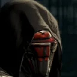 Lord Revan photos, images