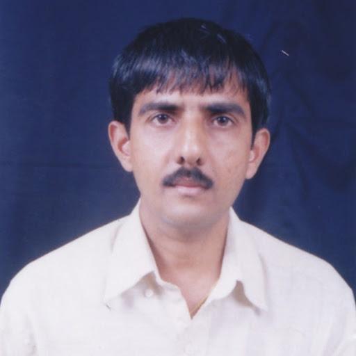 Jayaram Udupa Photo 2