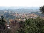 2009.11.22 - San Miniato