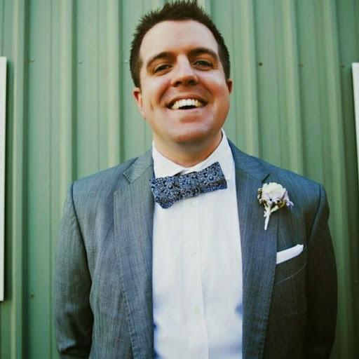 Matt Mckee Photo 20