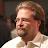 Brian Raker avatar image
