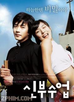 Mật Mã Tình Yêu - Love So Divine (2004) Poster
