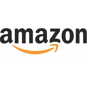 Amazon India tweets that they will exclusively offer the Micromax Android One device starting on September 15