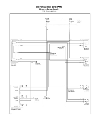 2000 cavalier radio wiring diagram 2000 image chevy cavalier stereo wiring diagram wiring diagram and hernes on 2000 cavalier radio wiring diagram