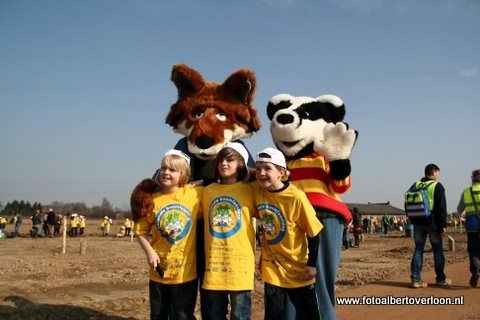 Nationale Boomfeestdag Oeffelt Beugen 21-03-2012 (37).JPG