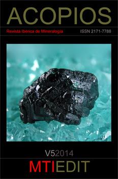 Descargar volumen 5-2014 completo