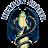 Jason R avatar image