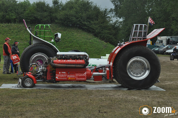 Tractor Pulling classifieds 21