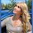 Angela Van Gilder avatar image