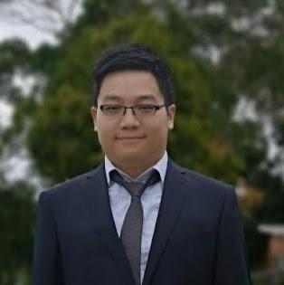 Fei Tang Photo 20