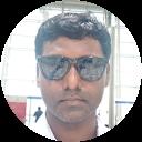 Hyderabad videos
