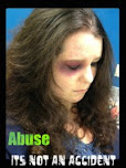 Abuse is never ok