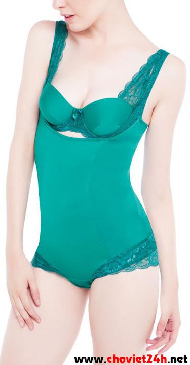 Trang phục lót định hình Sophie Tillana - GTILLM, GTILLL