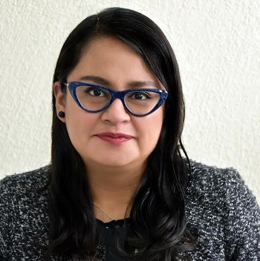 Susana R