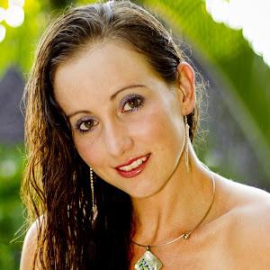 Tara Flory