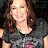 Lisa Casay avatar image