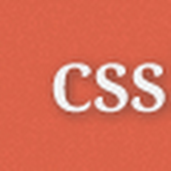 CSS Desire picture
