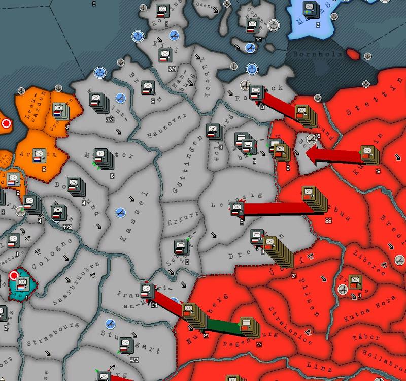 194005+Fall+of+Berlin.jpg