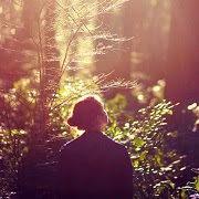Как освободиться от неуверенности в себе?