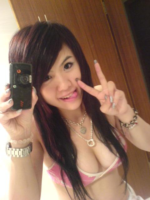 foto-menarik.blogspot.com - spg bispak bandung emang hot..