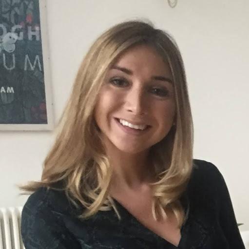 Sara Felix