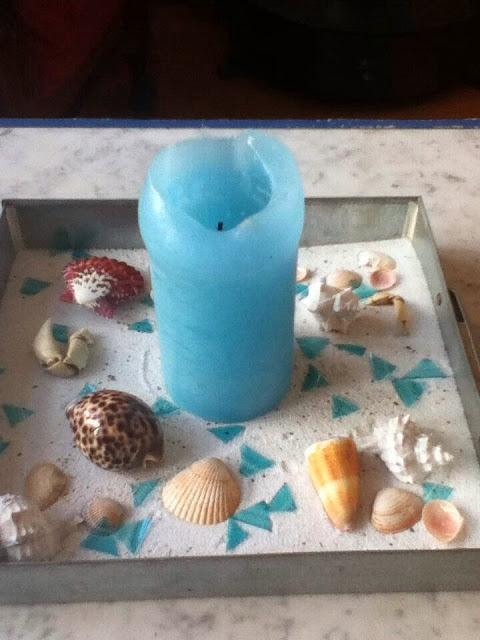 Consuminder repareer en cre ermeer gratis decoratie for Decoratie steentjes