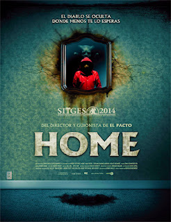 Home (2014)