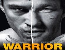فيلم Warrior