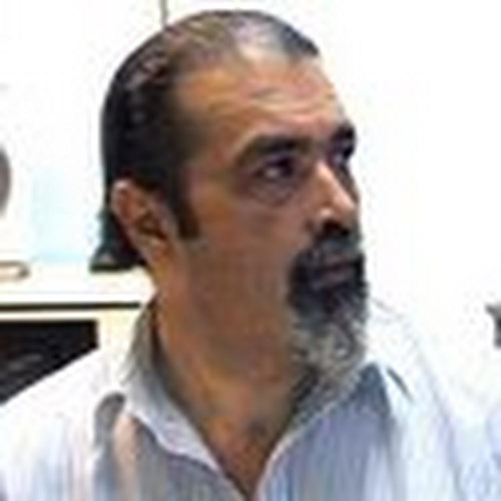 Eduardo Perichon avatar