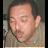 Luis J Mata D avatar image