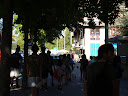 Acampamento de Verão 2011 - St. Tirso - Página 6 P8022463