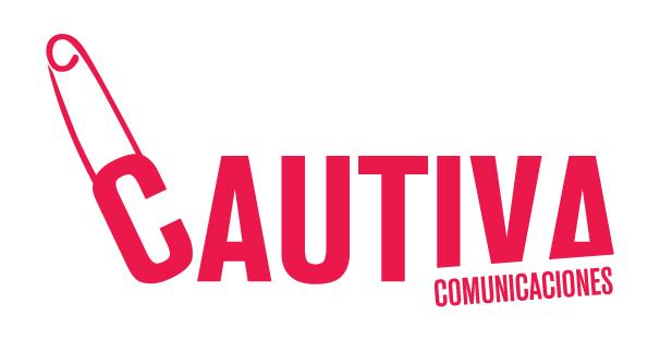 Cautiva Comunicaciones realizará el primer Seminario de Investigación Creativa en Bogotá