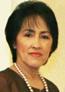 Ibu Inge J. Tahalea - Kelapa Gading, Jakarta Utara