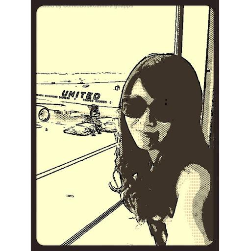 Vivian Tseng Photo 15