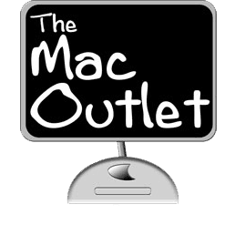 Joseph Stewart (The Macoutlet)
