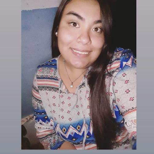 Natasha Alvarez