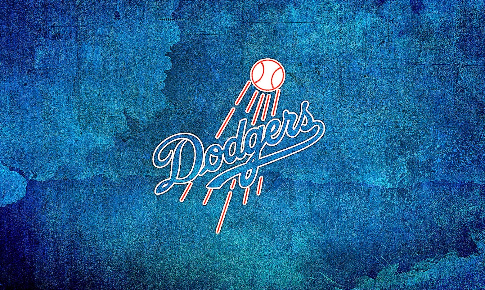 Los Angeles Dodgers Browser Themes amp Desktop Wallpapers