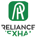 Reliance Hexham Pty Limited